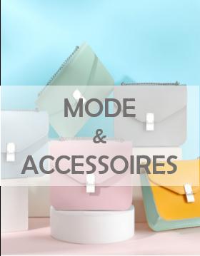 Mode&Accessoires