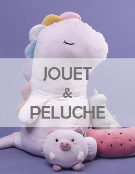 Jouet&Peluche