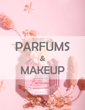 Parfum&Make-Up