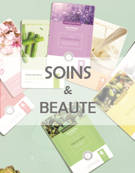 Soins&Beauté