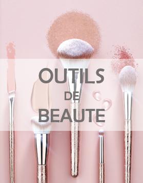 Outils de Beauté